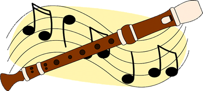 Image of a musical instrument